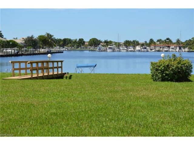265 Cays Dr #2103, Naples, FL 34114 (MLS #217059553) :: The New Home Spot, Inc.