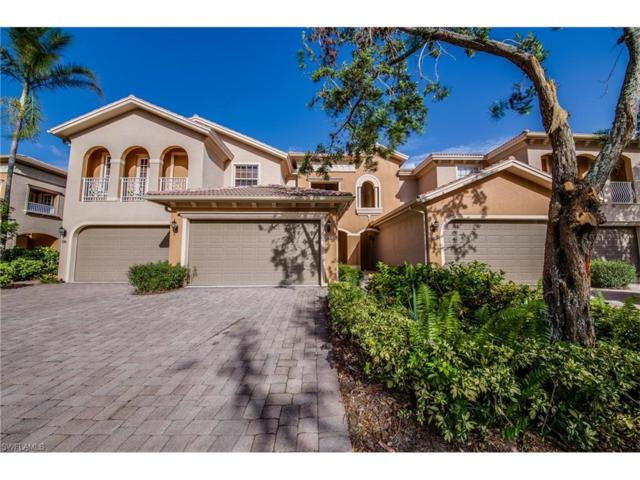 3540 Lansing Loop #201, Estero, FL 33928 (MLS #217059594) :: The New Home Spot, Inc.