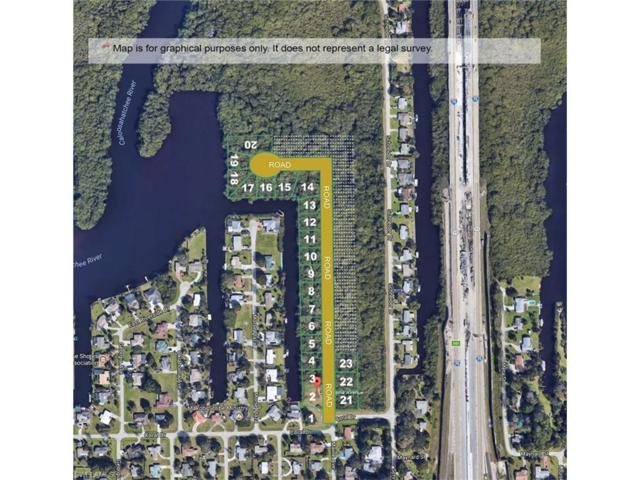 261 Maine Ave, Fort Myers, FL 33905 (MLS #217059603) :: The New Home Spot, Inc.
