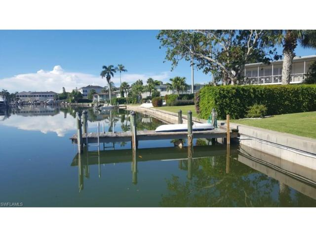 1624 Gulf Shore Blvd N #107, Naples, FL 34102 (#217059633) :: Naples Luxury Real Estate Group, LLC.