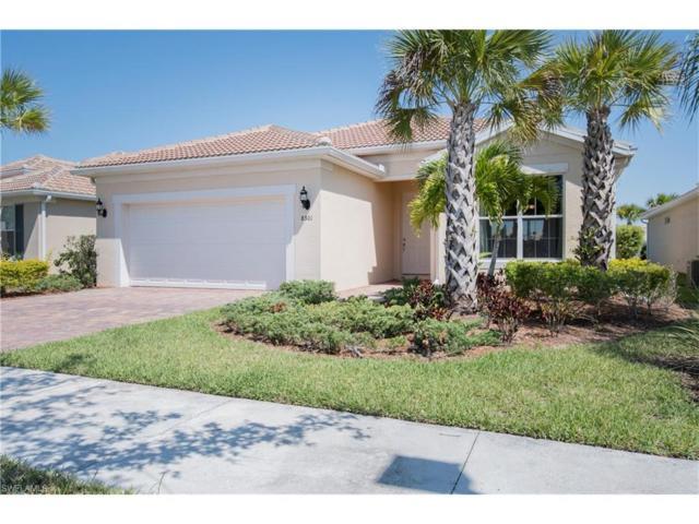 8501 Benelli Ct, Naples, FL 34114 (MLS #217059668) :: The New Home Spot, Inc.