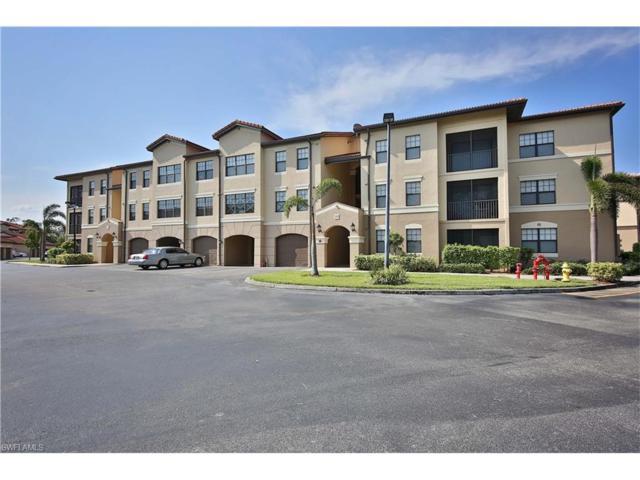 12950 Positano Cir #108, Naples, FL 34105 (MLS #217059671) :: The New Home Spot, Inc.