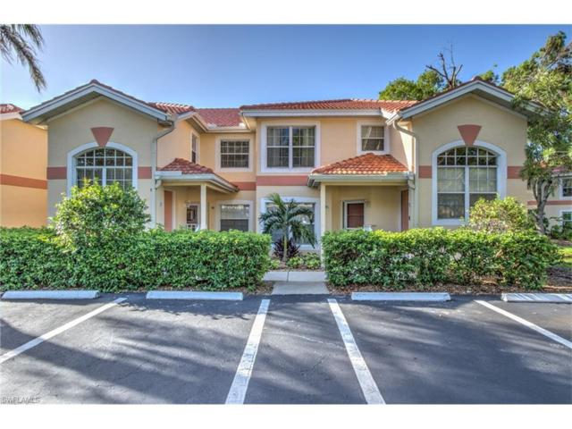 2450 Old Groves Rd D-103, Naples, FL 34109 (MLS #217059691) :: The New Home Spot, Inc.