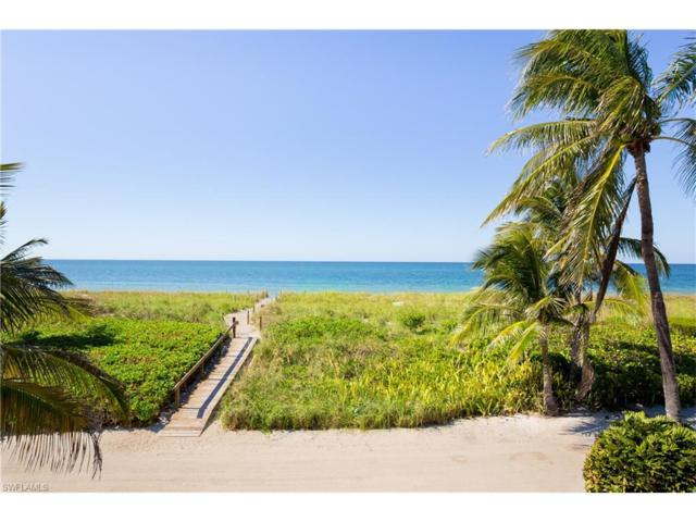 18 Beach Homes, Captiva, FL 33924 (MLS #217059721) :: The New Home Spot, Inc.