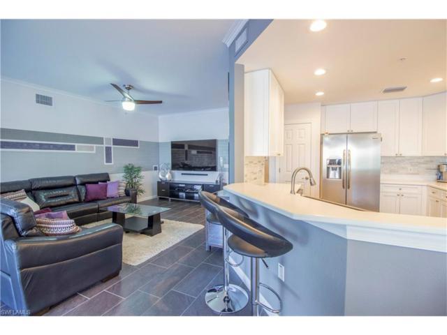 8751 Coastline Ct #101, Naples, FL 34120 (MLS #217059742) :: The New Home Spot, Inc.