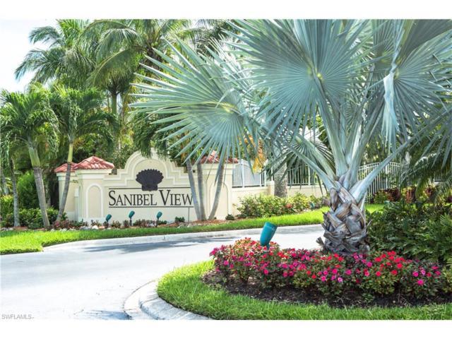 20021 Sanibel View Cir #102, Fort Myers, FL 33908 (MLS #217059744) :: The New Home Spot, Inc.