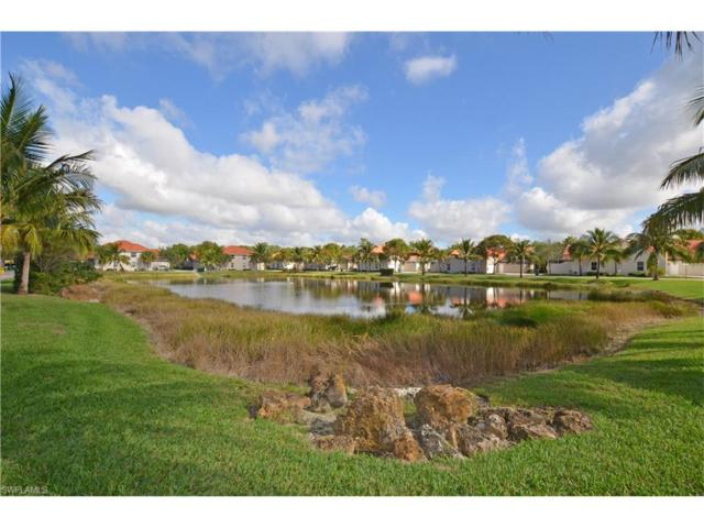 4293 Court Ln 15-C, Naples, FL 34109 (#217059750) :: Equity Realty
