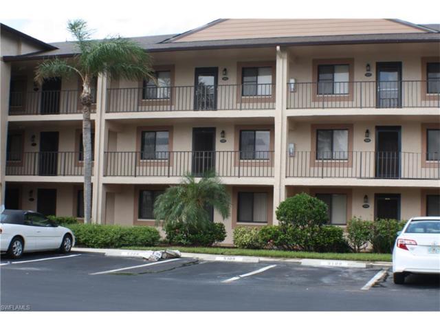 7300 Saint Ives Way #5207, Naples, FL 34104 (MLS #217059765) :: The New Home Spot, Inc.