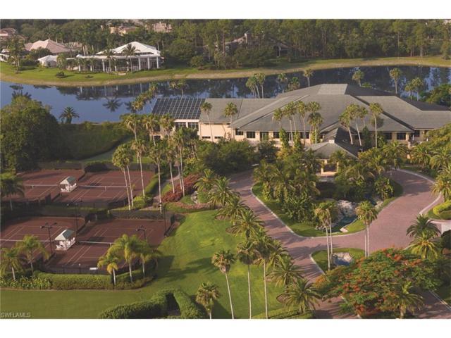 4173 Brynwood Dr, Naples, FL 34119 (MLS #217059781) :: The New Home Spot, Inc.