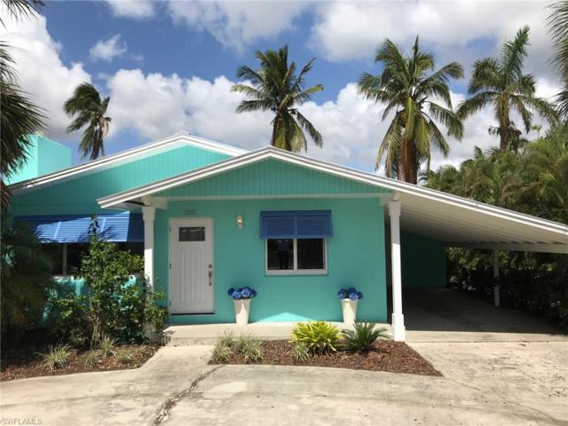 2881 Riverview Dr, Naples, FL 34112 (MLS #217059860) :: The New Home Spot, Inc.