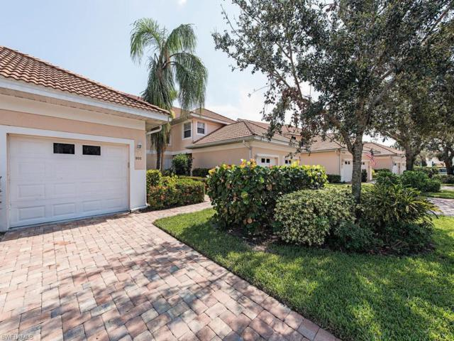 5335 Andover Dr #101, Naples, FL 34110 (MLS #217059928) :: The New Home Spot, Inc.