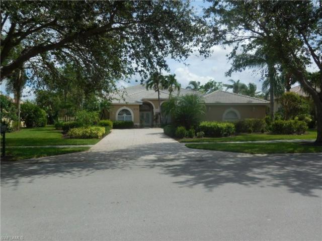 7794 Naples Heritage Dr, Naples, FL 34112 (MLS #217059932) :: The New Home Spot, Inc.