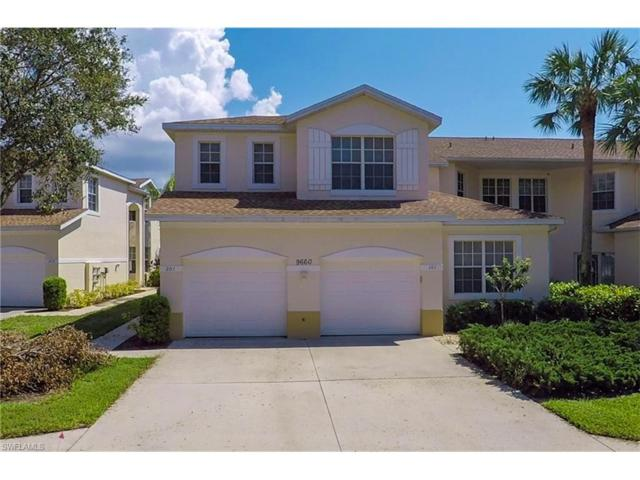 9660 Village View Blvd #201, Bonita Springs, FL 34135 (MLS #217059943) :: The New Home Spot, Inc.