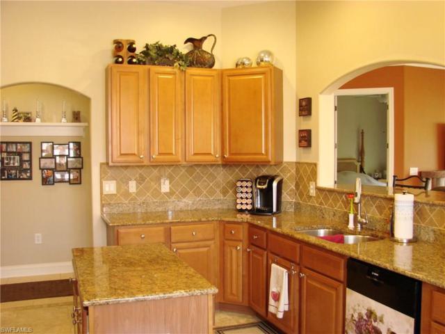 1267 Strada Milan Ln #4, Naples, FL 34105 (MLS #217059947) :: The New Home Spot, Inc.