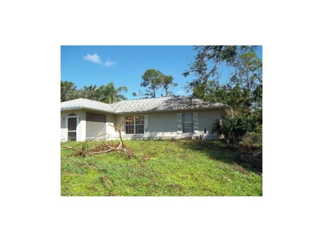 10096 Sunshine Dr, Bonita Springs, FL 34135 (MLS #217059973) :: The New Home Spot, Inc.
