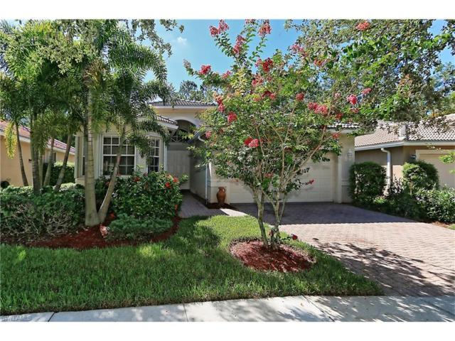 2326 Butterfly Palm Dr, Naples, FL 34119 (MLS #217060038) :: The New Home Spot, Inc.