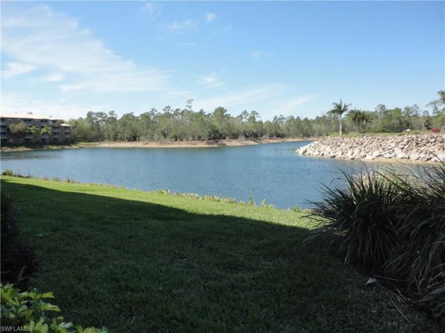 7505 Stoneybrook Dr #716, Naples, FL 34112 (MLS #217060099) :: The New Home Spot, Inc.