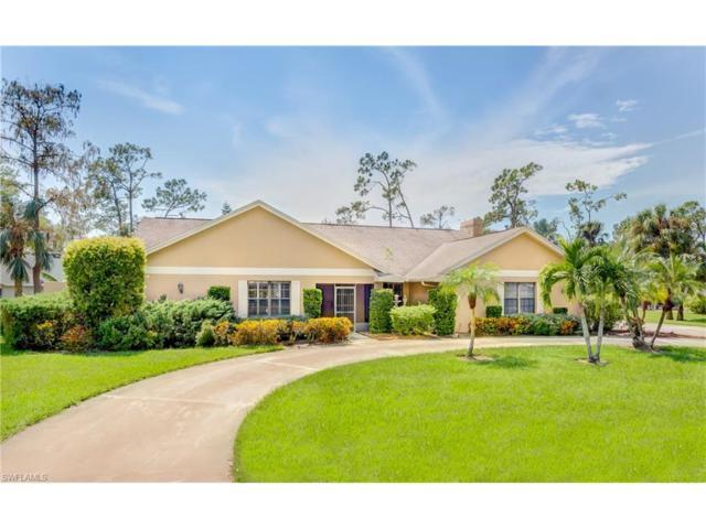 16647 Bobcat Ct, Fort Myers, FL 33908 (MLS #217060138) :: The New Home Spot, Inc.
