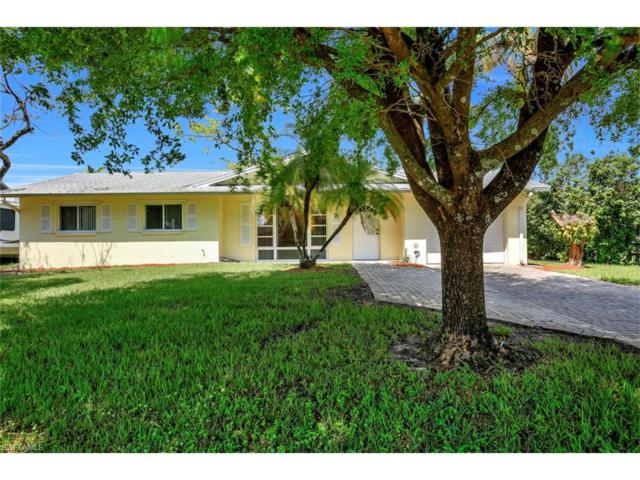 229 Willowick Dr, Naples, FL 34110 (MLS #217060204) :: The New Home Spot, Inc.