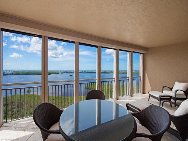 4801 Bonita Bay Blvd #2102, Bonita Springs, FL 34134 (MLS #217060206) :: The New Home Spot, Inc.