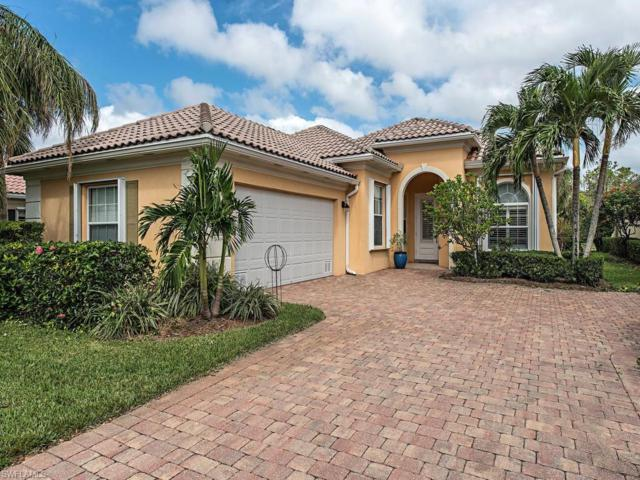 7545 Garibaldi Ct, Naples, FL 34114 (MLS #217060212) :: The New Home Spot, Inc.
