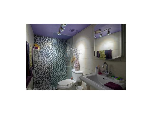 4070 Looking Glass Ln #3111, Naples, FL 34112 (MLS #217060215) :: The New Home Spot, Inc.