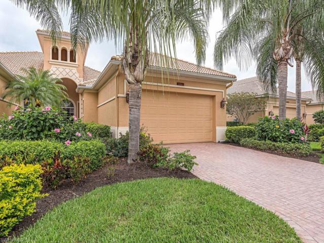 20065 Saraceno Dr, Estero, FL 33928 (MLS #217060217) :: The New Home Spot, Inc.