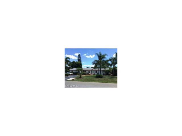 192 7th St, Bonita Springs, FL 34134 (MLS #217060222) :: The New Home Spot, Inc.