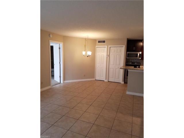 185 Santa Clara Dr 185-4, Naples, FL 34104 (MLS #217060295) :: The New Home Spot, Inc.