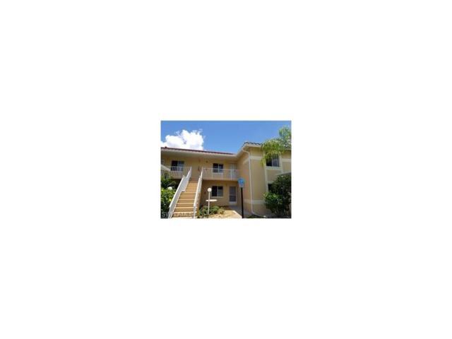 188 Furse Lakes Cir G-12, Naples, FL 34104 (MLS #217060346) :: The New Home Spot, Inc.
