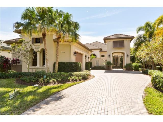 28712 La Caille Dr, Naples, FL 34119 (MLS #217060375) :: The New Home Spot, Inc.