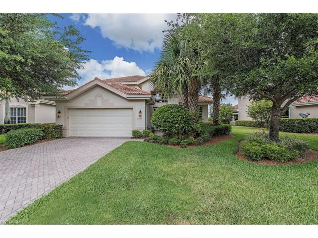 11825 Bramble Ct, Naples, FL 34120 (MLS #217060395) :: The New Home Spot, Inc.