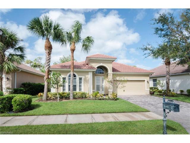 15505 Cadiz Ln, Naples, FL 34110 (MLS #217060428) :: The New Home Spot, Inc.