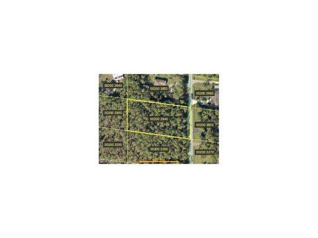 24300 Golden Eagle Ln, Bonita Springs, FL 34135 (MLS #217060433) :: The New Home Spot, Inc.