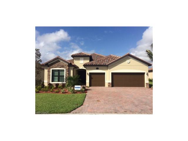 28122 Wicklow Ct, Bonita Springs, FL 34135 (MLS #217060451) :: The New Home Spot, Inc.