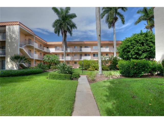 1100 Gulf Shore Blvd N #106, Naples, FL 34102 (#217060477) :: Naples Luxury Real Estate Group, LLC.
