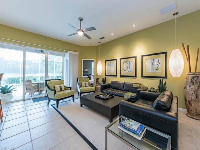 3737 Buttonwood Way, Naples, FL 34112 (MLS #217060478) :: The New Home Spot, Inc.