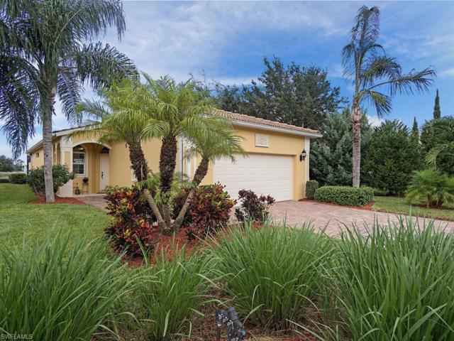 15372 Cortona Way, Naples, FL 34120 (MLS #217060499) :: The New Home Spot, Inc.