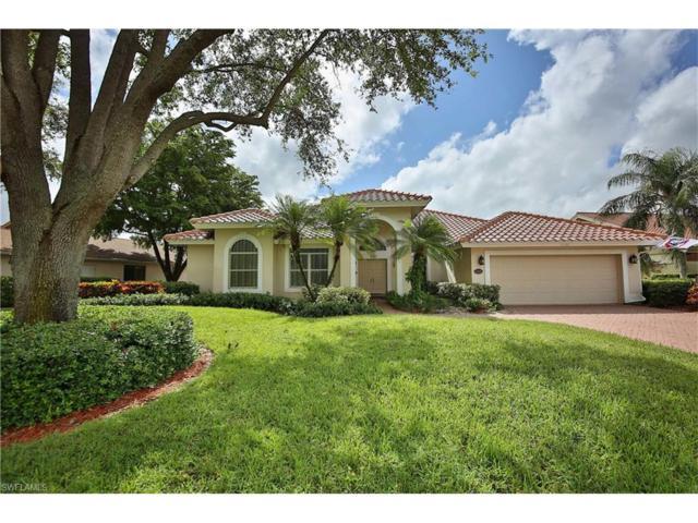 4386 Longshore Way N, Naples, FL 34119 (MLS #217060541) :: The New Home Spot, Inc.