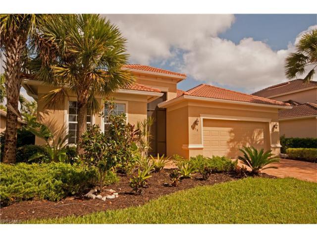 8278 Valiant Dr, Naples, FL 34104 (MLS #217060629) :: The New Home Spot, Inc.