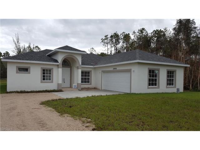 24001 Stillwell Pky, Bonita Springs, FL 34135 (MLS #217060666) :: The New Home Spot, Inc.