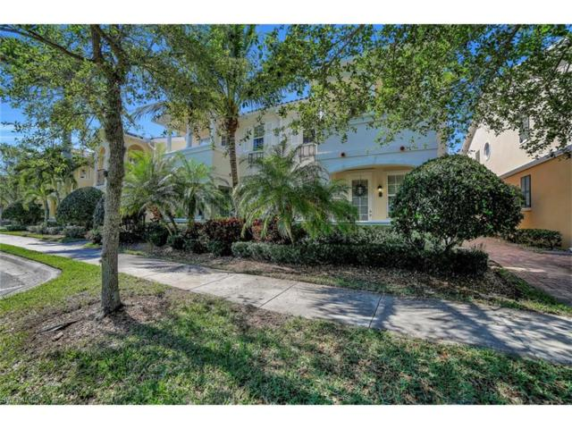8072 Josefa Way, Naples, FL 34114 (MLS #217060670) :: The New Home Spot, Inc.