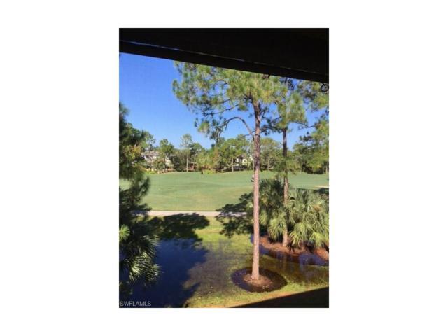 7300 Saint Ives Way #5301, Naples, FL 34104 (MLS #217060677) :: The New Home Spot, Inc.