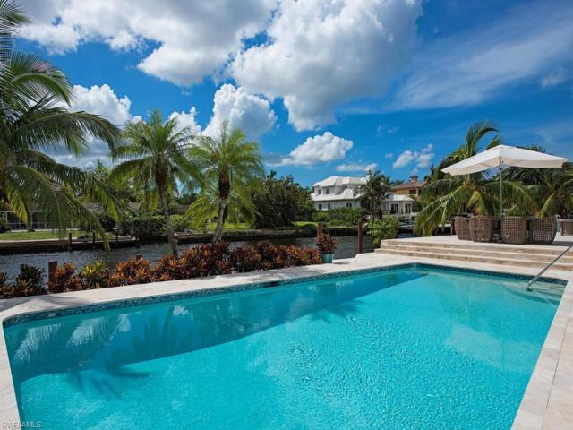 2050 6th St S, Naples, FL 34102 (MLS #217060697) :: The New Home Spot, Inc.