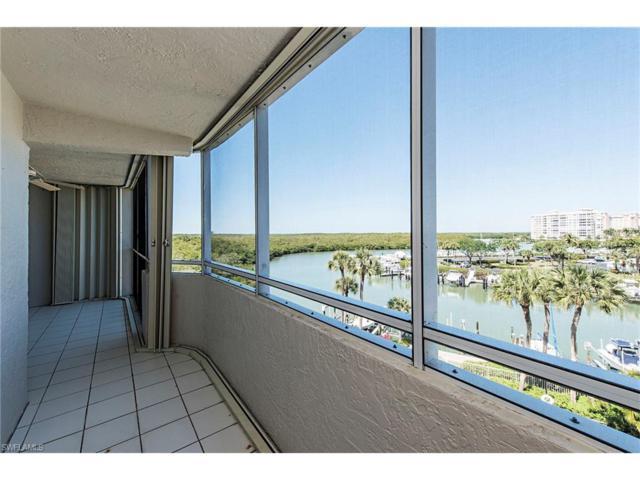 12945 Vanderbilt Dr #504, Naples, FL 34110 (#217060740) :: Naples Luxury Real Estate Group, LLC.