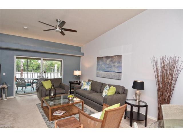 3890 Sawgrass Way #2321, Naples, FL 34112 (MLS #217060797) :: The New Home Spot, Inc.