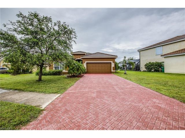 2870 Inlet Cove Ln W, Naples, FL 34120 (MLS #217060799) :: The New Home Spot, Inc.