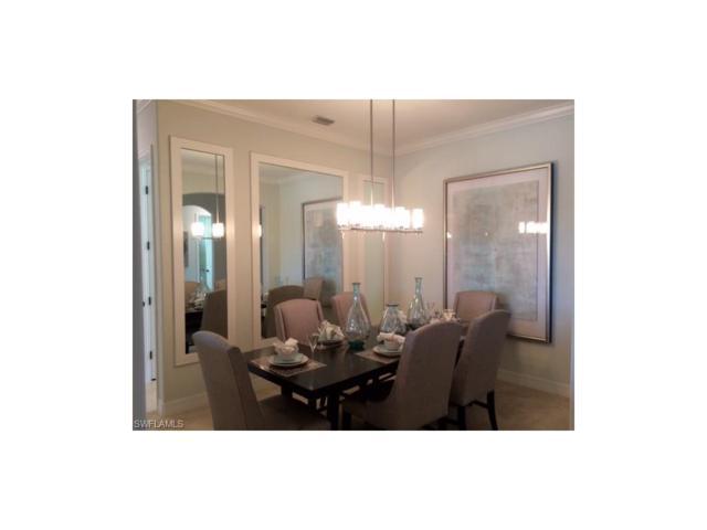 28123 Kerry Ct, Bonita Springs, FL 34135 (MLS #217060803) :: The New Home Spot, Inc.