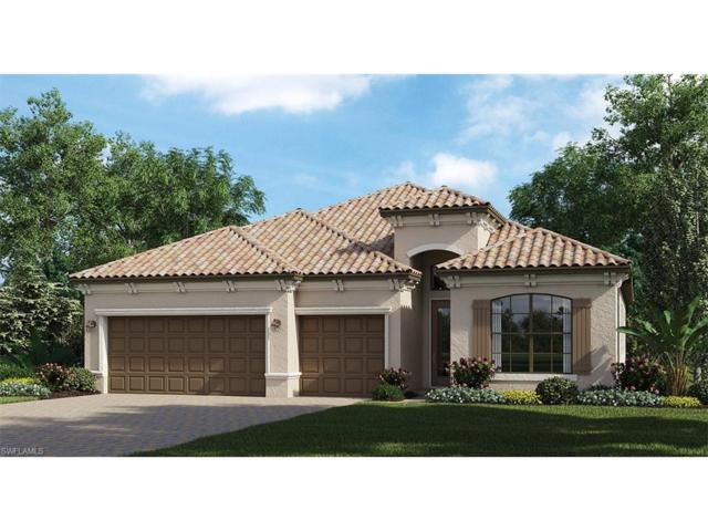 28119 Kerry Ct, Bonita Springs, FL 34135 (MLS #217060806) :: The New Home Spot, Inc.