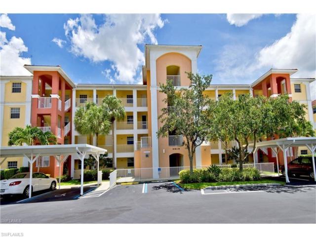 6820 Sterling Greens Pl #2103, Naples, FL 34104 (#217060852) :: Naples Luxury Real Estate Group, LLC.